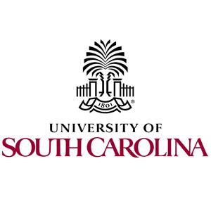 University of south carolina essay
