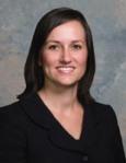 Kelly Morrow, MGC Law