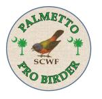 New PB Logo