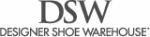 DSW_com_logo