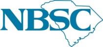 nbsc-logo-for-web