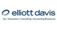elliott-davis-logo