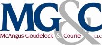 McAngus-Goudelock-Courie