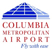 columbiametroairport_logo
