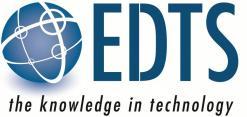 edts_logo