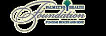 PHF_Logo