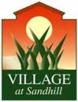Village-sandhill