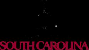 New_University_of_South_Carolina_Logo