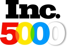 Inc 5000_color logo