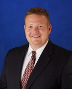 Jeff Cox joins EDTS