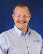 Phil Hadley Joins EDTS