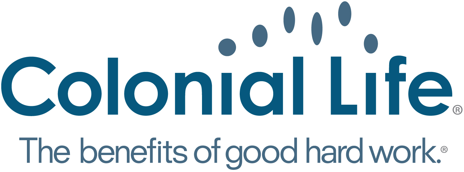 colonial life Important messages if you need assistance, please call 1-800-438-6423 selecting prompt 2, then 5 to be assigned to a technician service desk hours are monday through friday 8:00 am to 7:00 pm et.