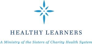 health-learners-_-tagline