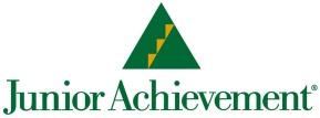 junior achievement-logo