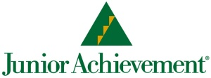 junior achievement-logo