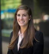 Sarah Judge of Scott and Co CPAs