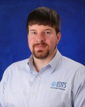 Alex Deluca Joins EDTS