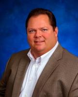 Charles Johnson, CEO of EDTS