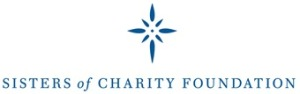 sisters-of-charity-foundation-cleveland-logo