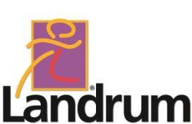 Landrum Britt Landrum III