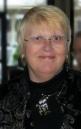 Mary Louise Resch