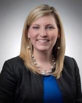 Katie Miller Palmetto Health Foundation