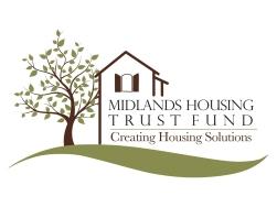 Midlands Housing Trust Fund