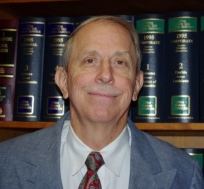 Kirk Stringer