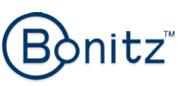 bonitz logo