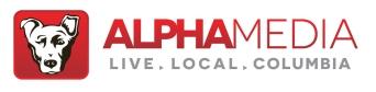 alpha-media-logo