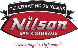 nilson-logo