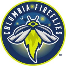 2205_columbia__fireflies-primary-2016