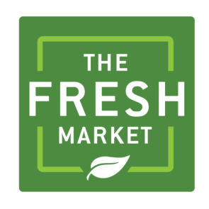 the-fresh-market