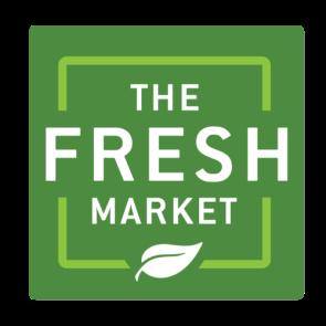 the-fresh-market